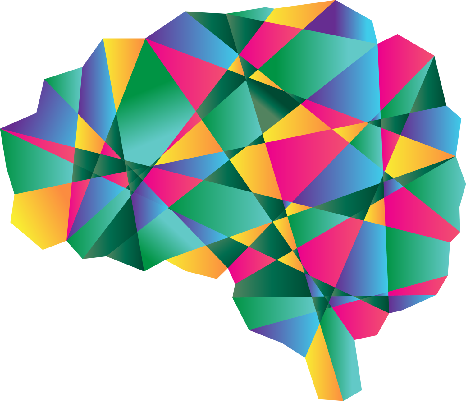 Psychology clipart midbrain. Research lab cnen