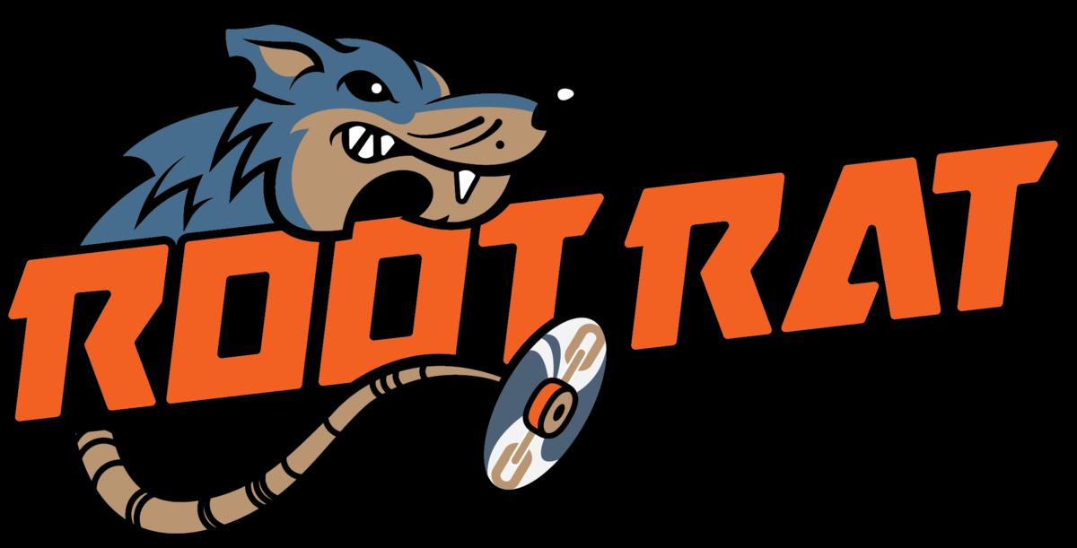 Clipart rat sewer rat. Root nozzles chempure