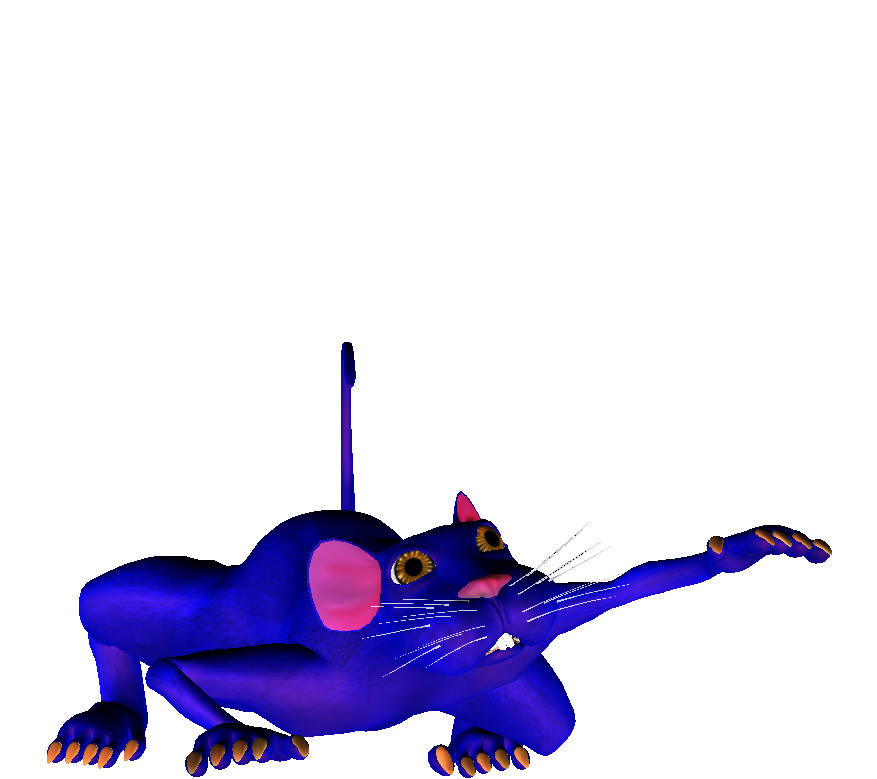 Clipart rat spooky. By equi vampire stock
