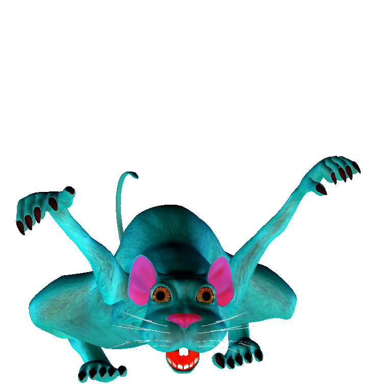 By equi vampire stock. Clipart rat spooky