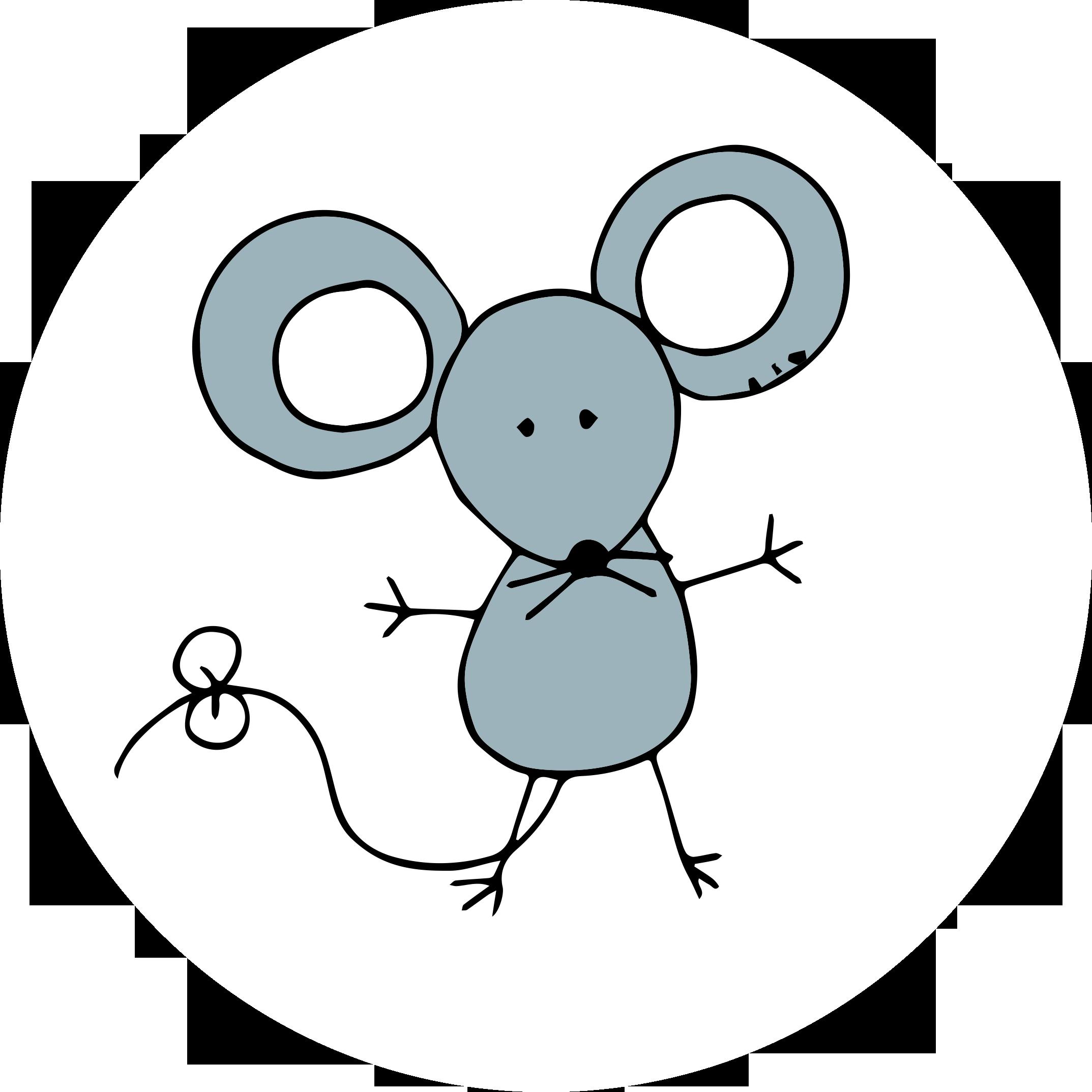 Pest control service experts. Rat clipart leptospirosis