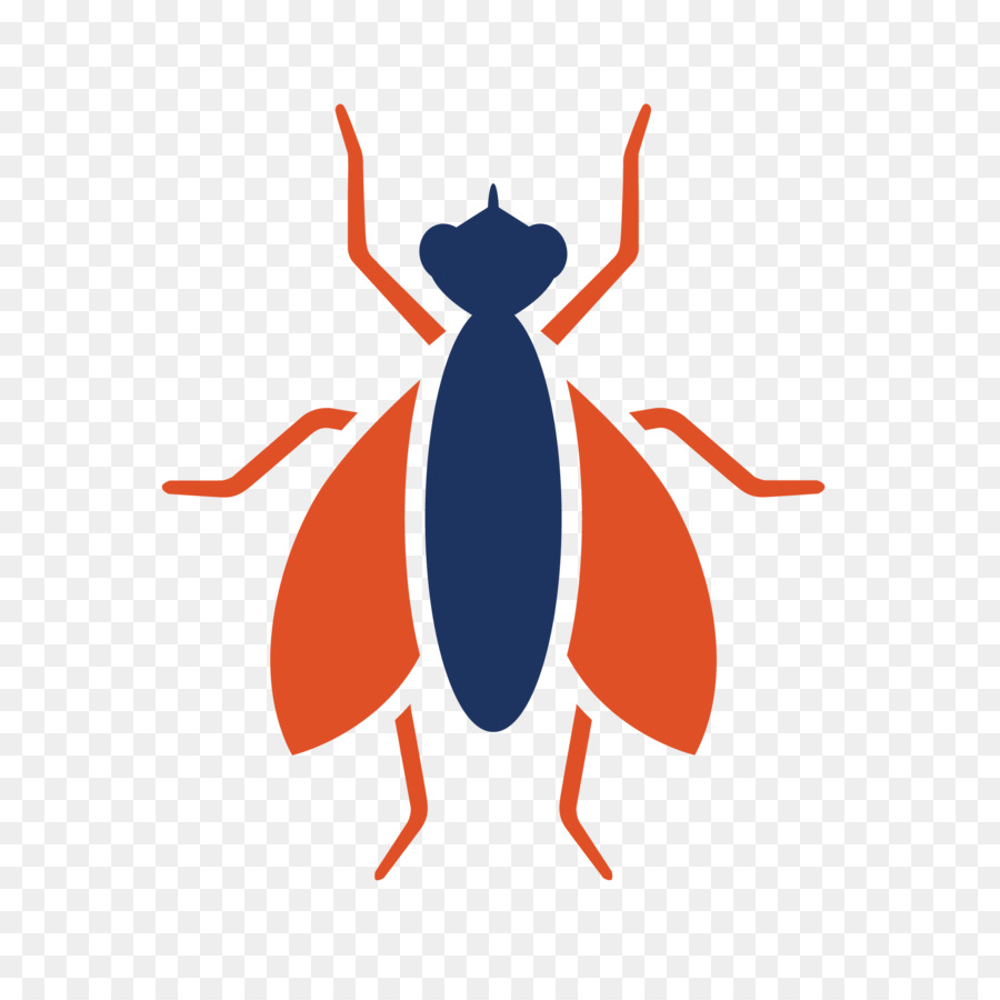Clipart rat yersinia pestis. Ladybird