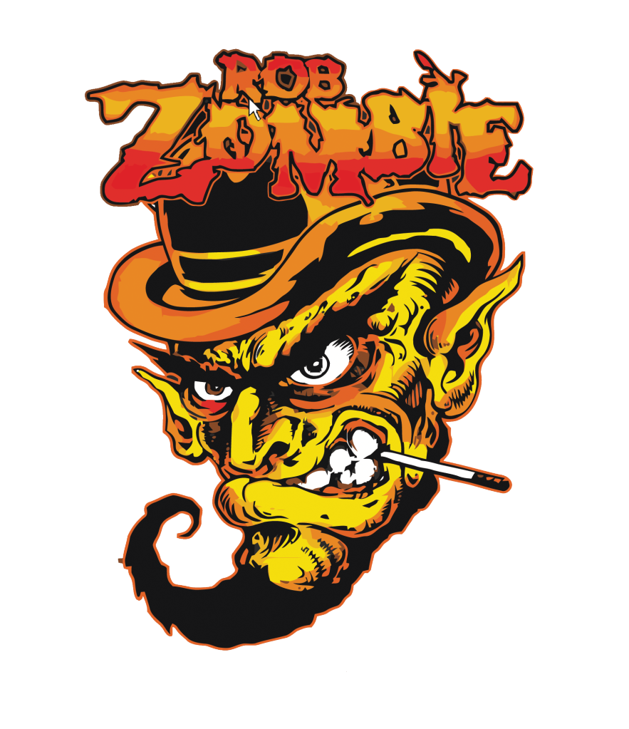 Rob art bing images. Coffin clipart zombie