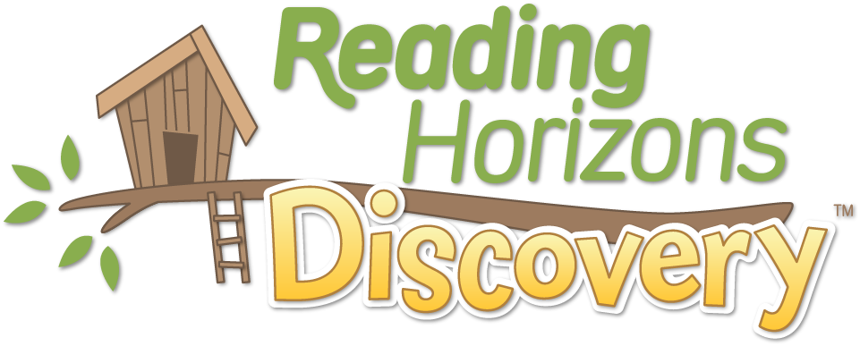 Spelling clipart reading. Discovery direct instruction list