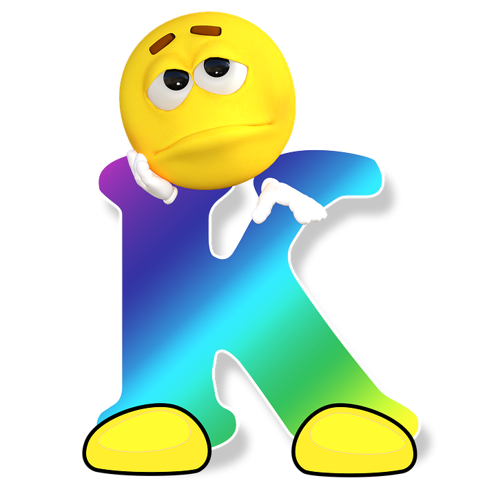 Elvis clipart emojis. Imagen gratis en pixabay
