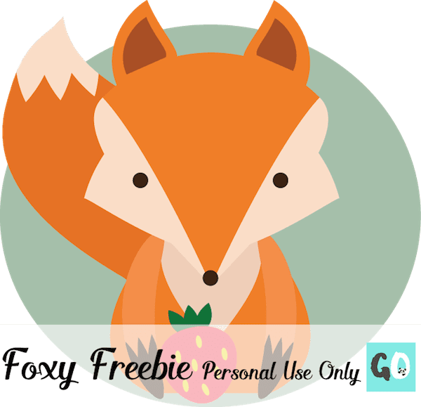 Clipart reading fox. Peace week in miss