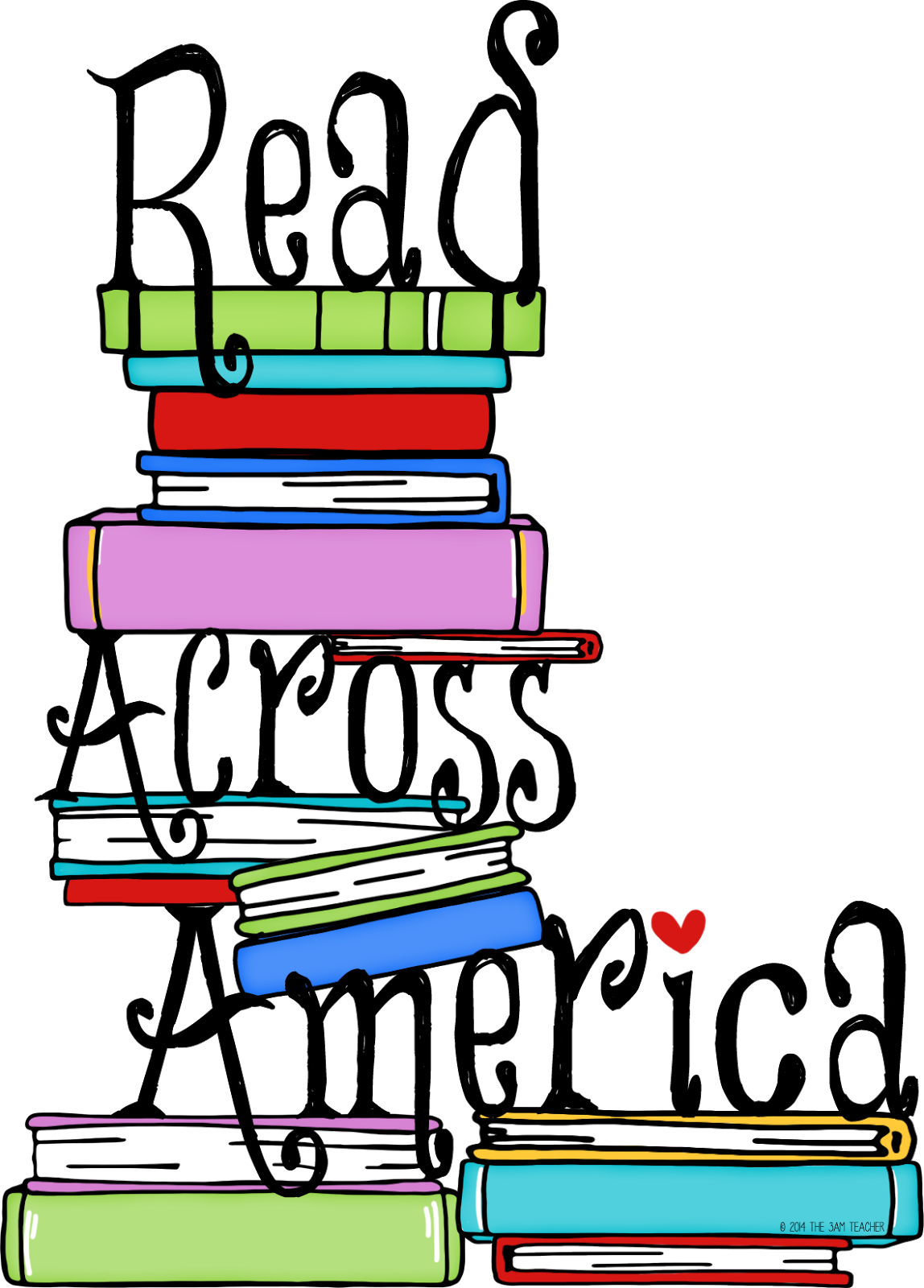 smart wenches read. Clipart reading happy reading
