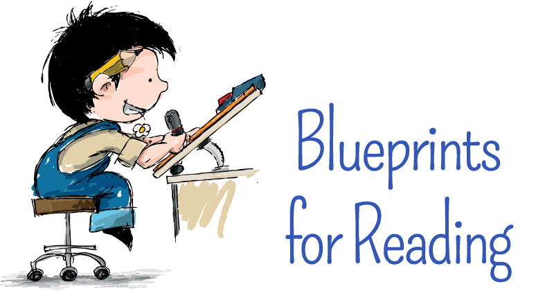 Recent blog posts house. Clipart reading home reading