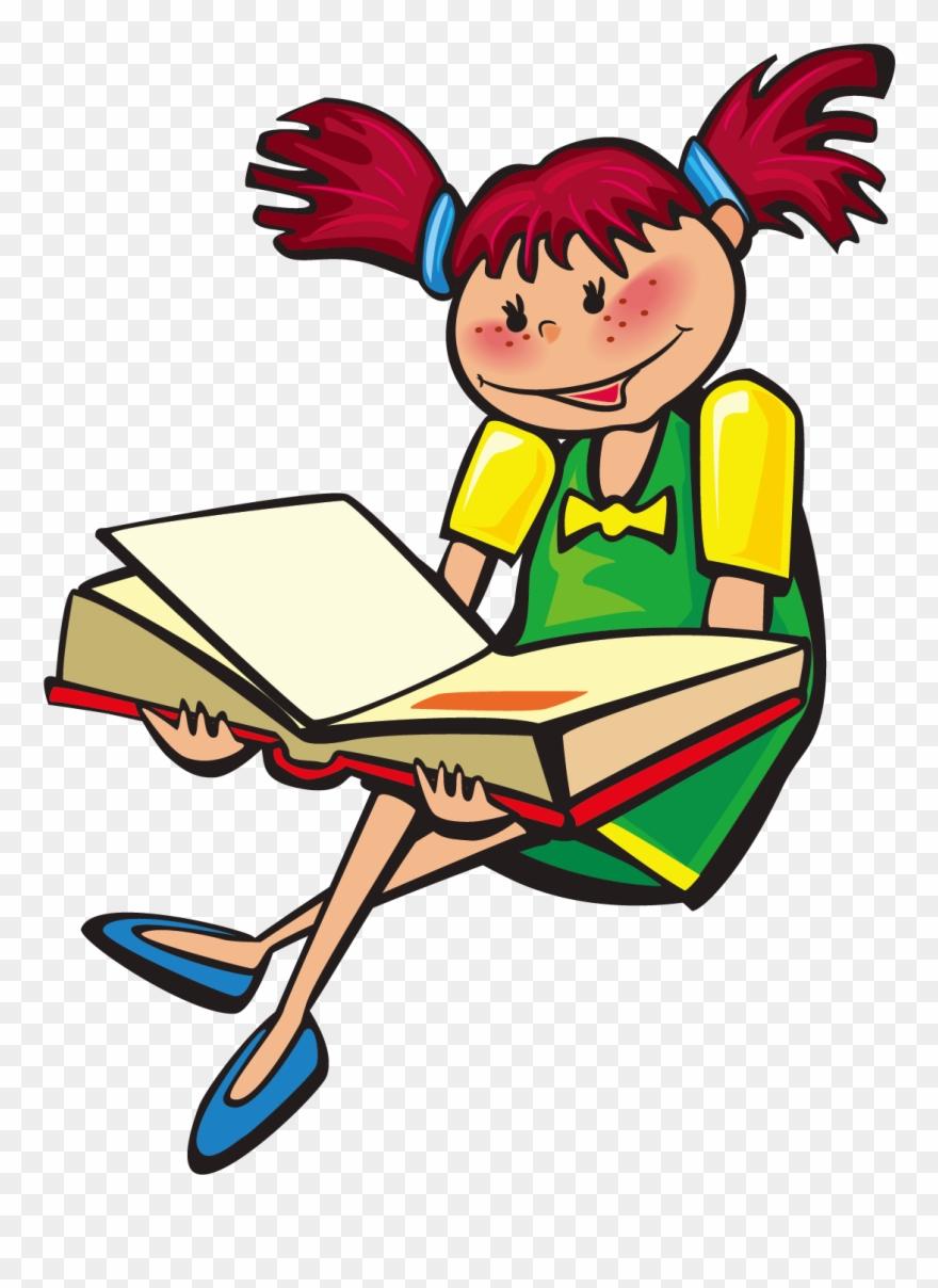 Clipart reading homework. Kisspng student study skills