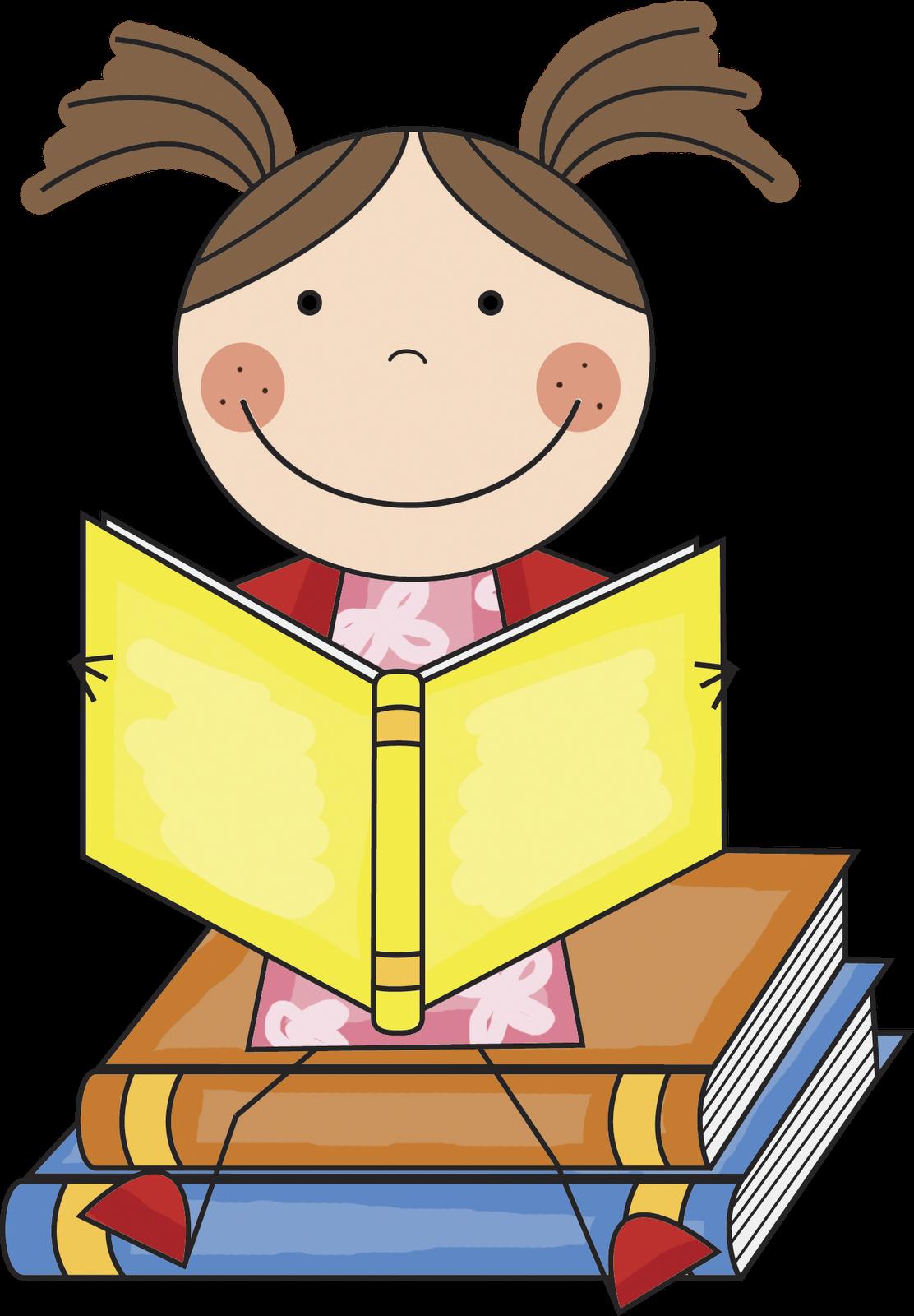Sight flash cards activities. Homework clipart word