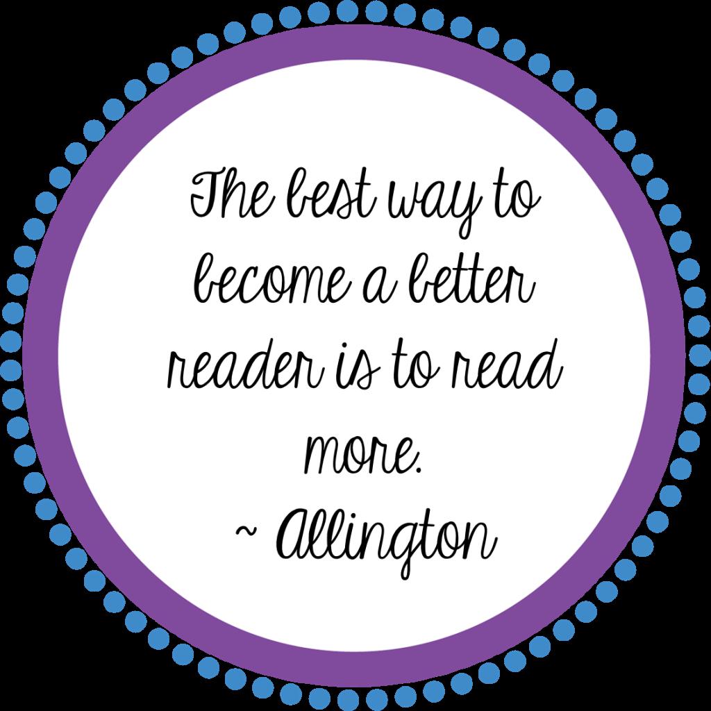 Motivating struggling readers adventures. Motivation clipart to do