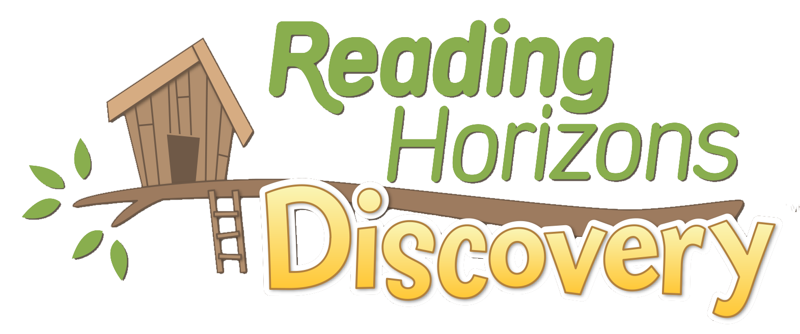 Davinci academy distance ed. Clipart reading linguistic