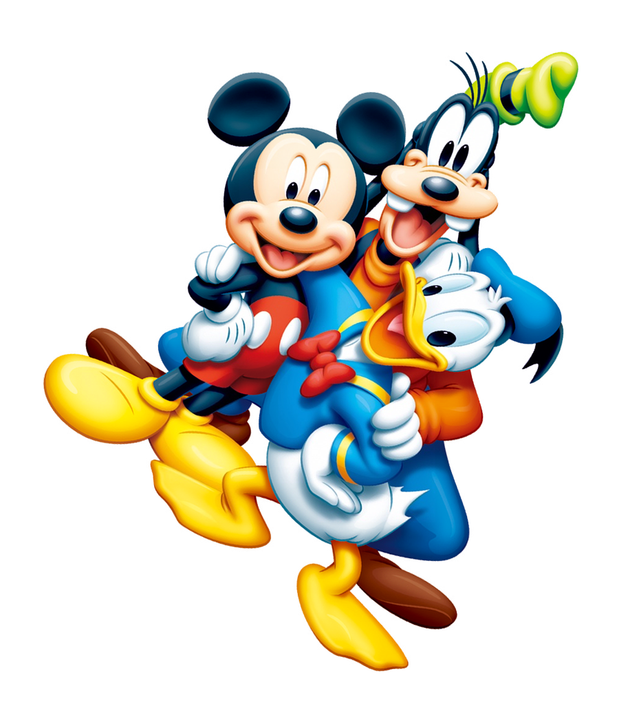 Disney png pesquisa google. Mickey clipart snack