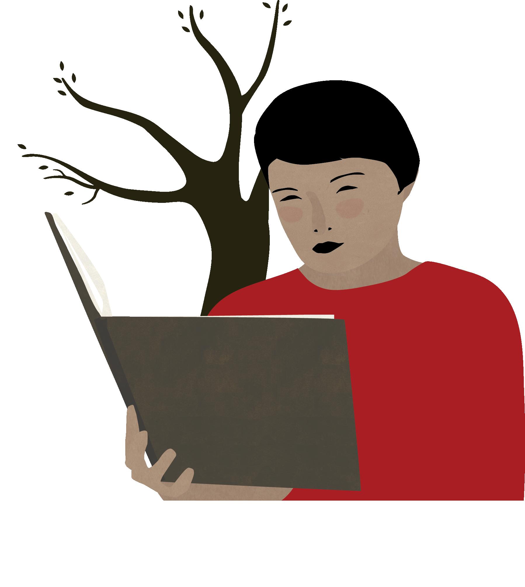 Knowledge clipart fundamental skill. Essential reading text aboriginal