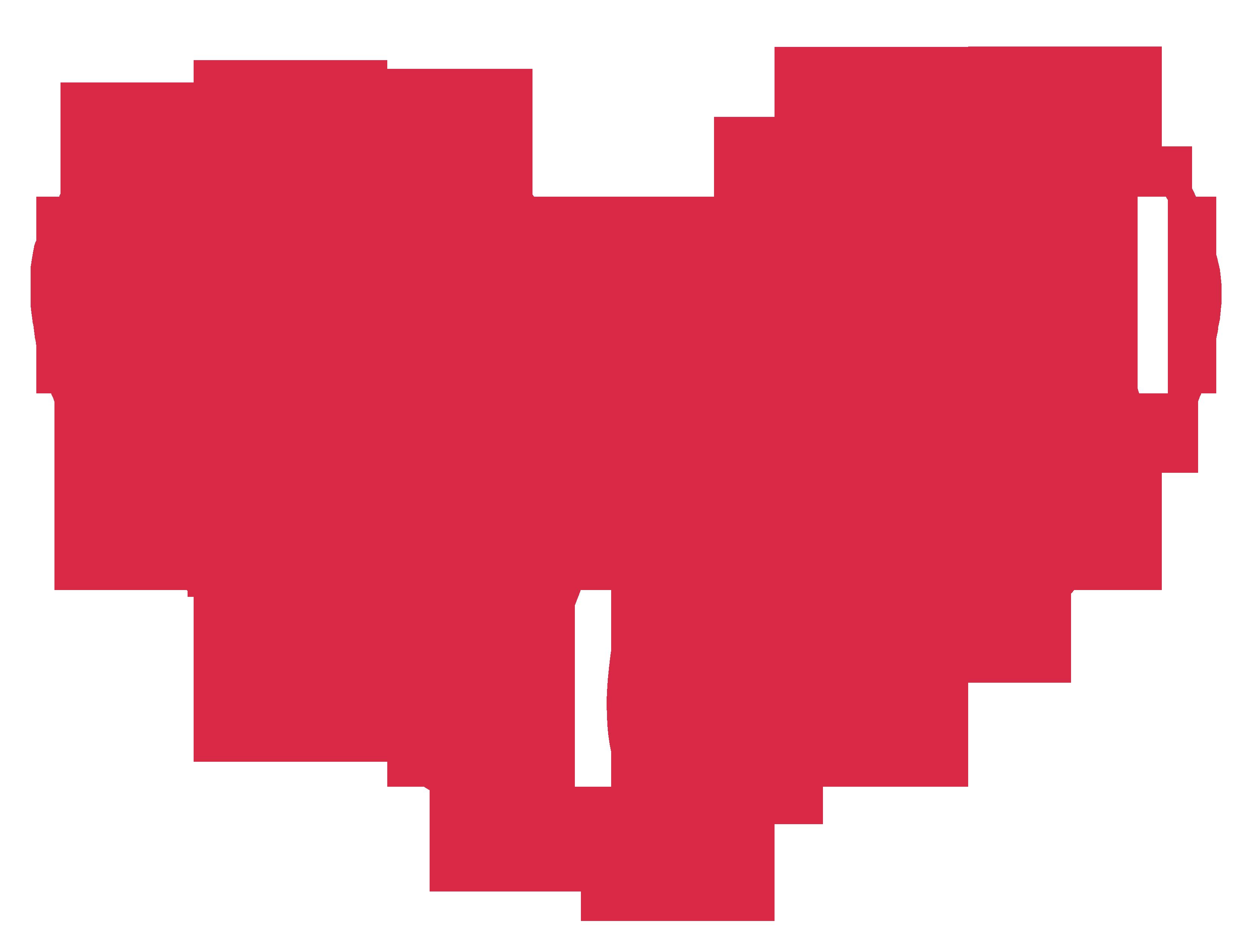 Heart clipart dance. Open free download best