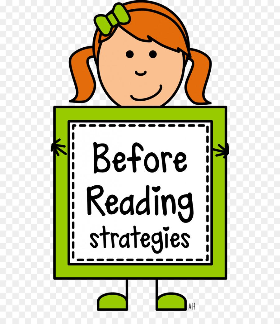Clipart reading preschool reading. Cartoon kindergarten learning