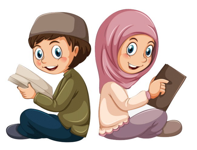 Muslim Girl Reading Holy Quran Stock Photo, Picture And Royalty Free Image.  Image 119192843.