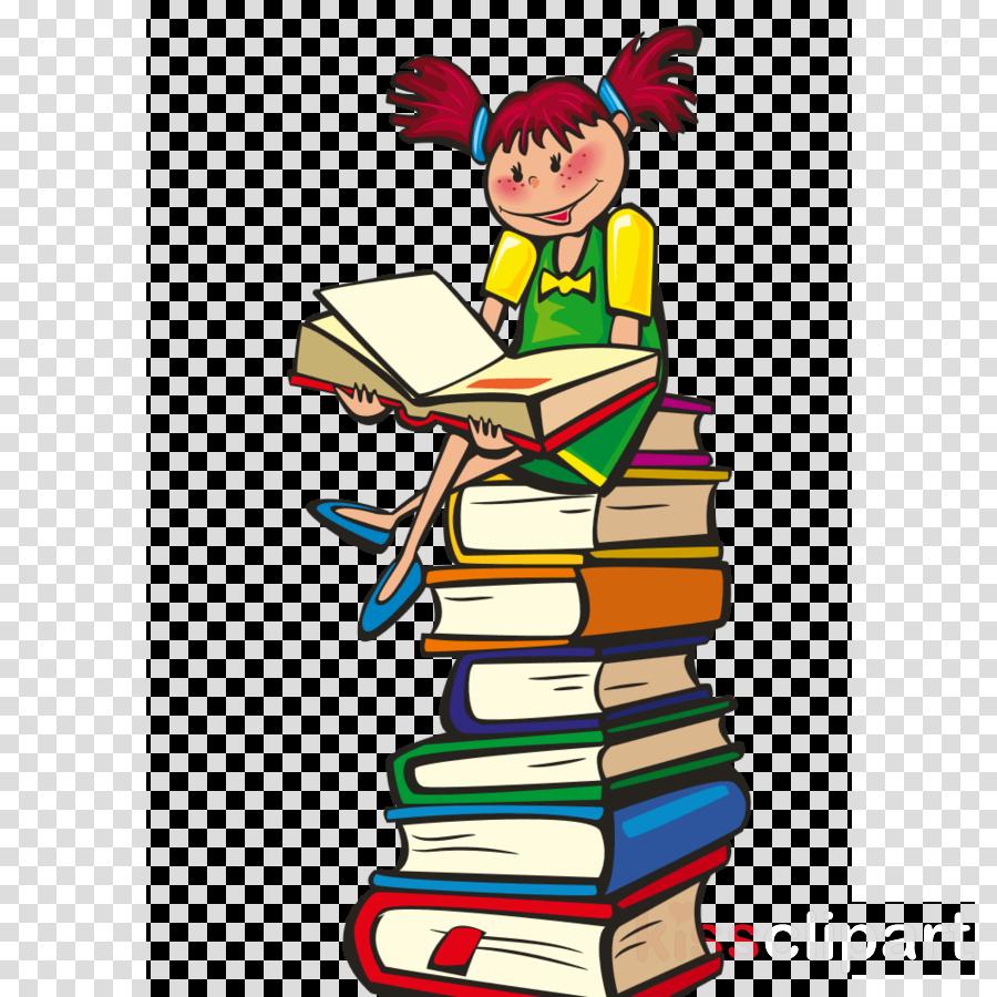 Boy Reading a Book Clip Art - Boy Reading a Book Image   Book clip art, Clip  art, Kids reading books
