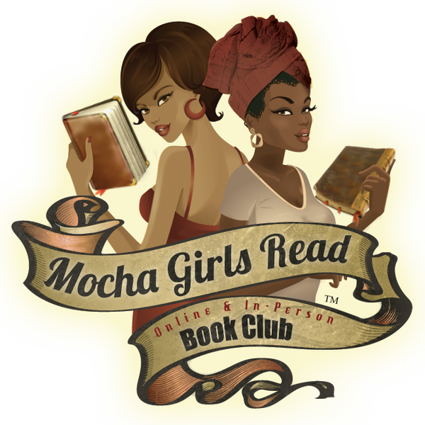 club clipart womens book