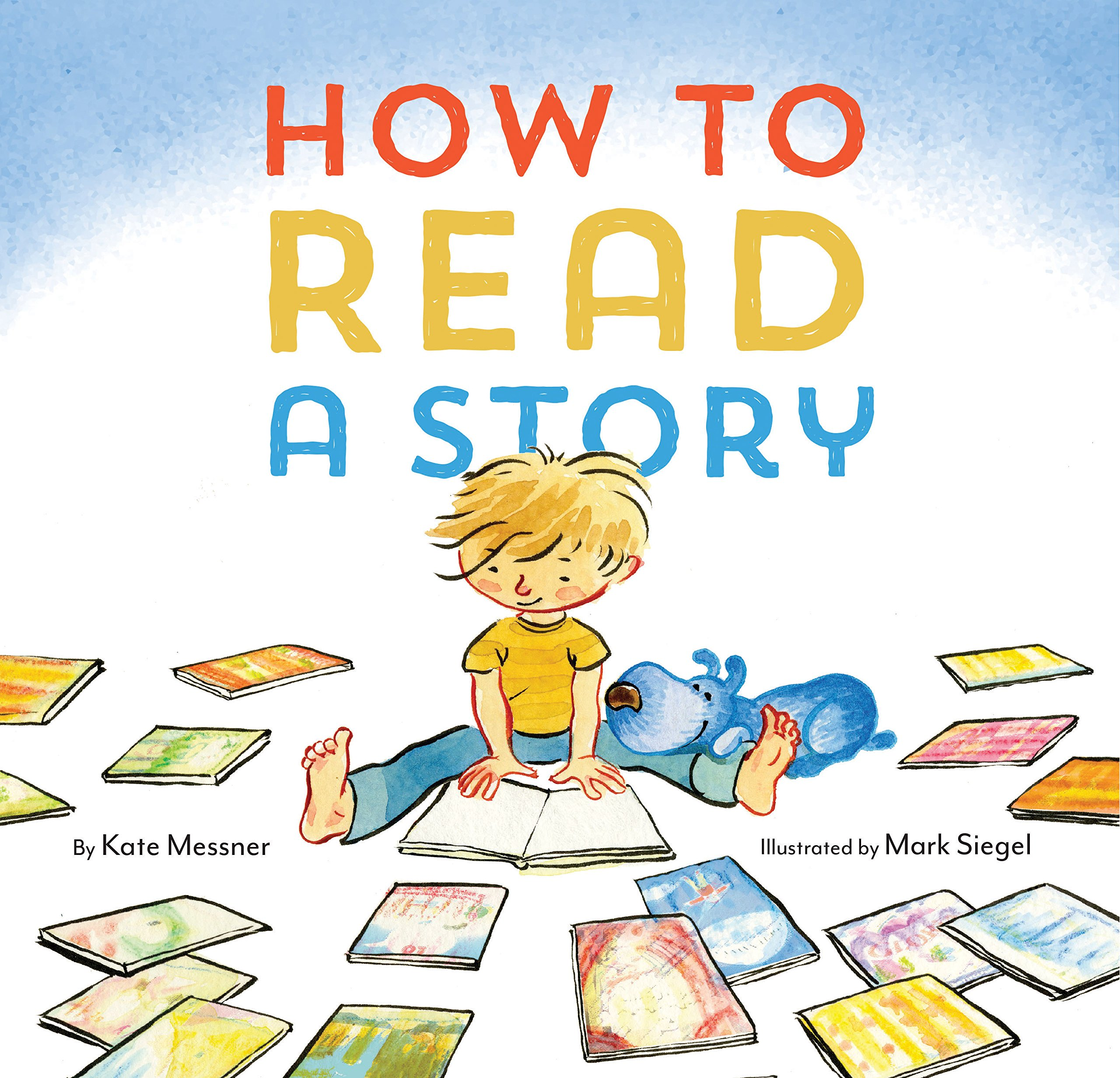 Amazon com how to. Clipart reading reading story book
