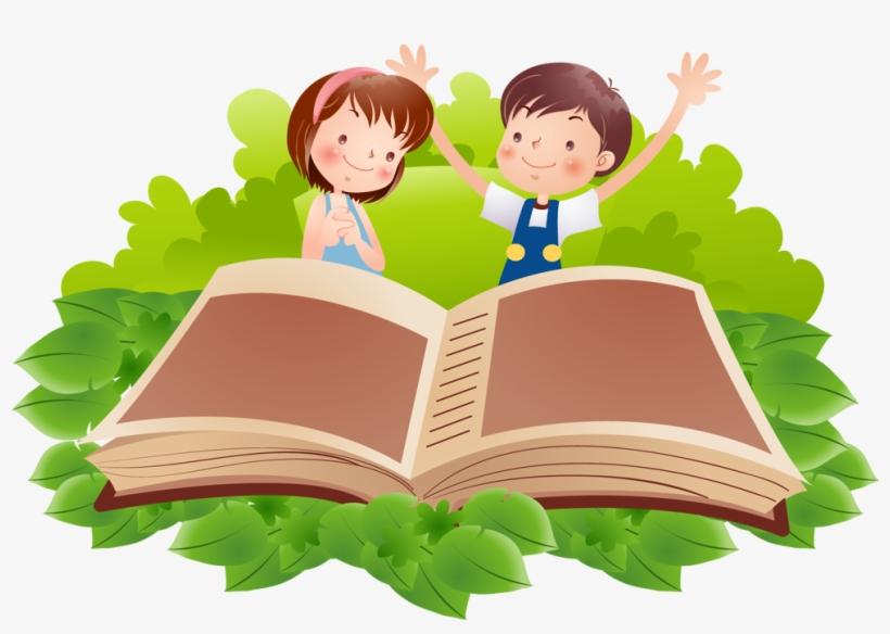 Clipart reading reading story book. Clip art studymate premium
