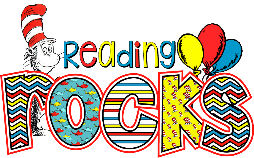 Clipart reading rock star.  collection of rocks