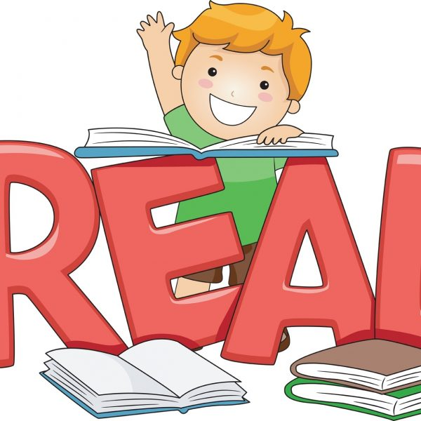 Clipart reading student. Free teacher cliparts download