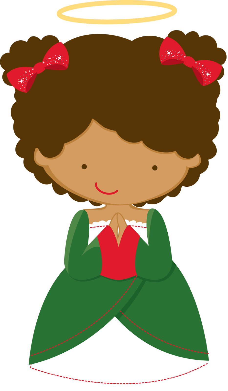Snowball clipart winter carnival. Natal personagens child pinterest