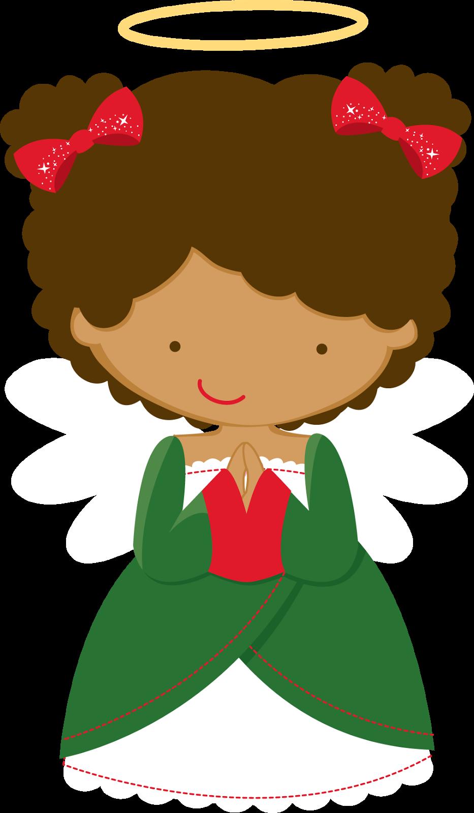 Clipart reindeer baby boy christmas. Natal personagens child pinterest