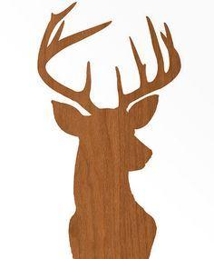 Clipart reindeer brown. Head clip art template