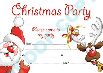 Clipart Reindeer Childrens Christmas Party Picture 2477585 Clipart Reindeer Childrens Christmas Party