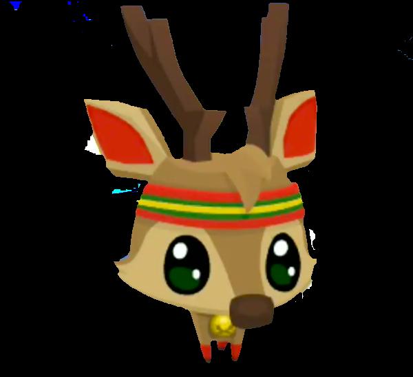 Games clipart reindeer game. Aj dashtag wiki fandom