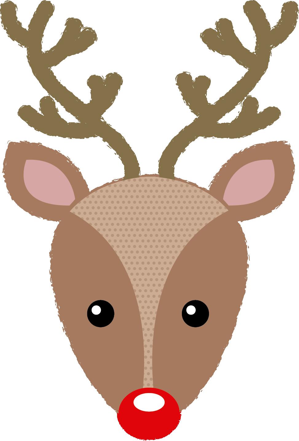 Winter wonderland reindeeristocksketchpng. Games clipart reindeer game