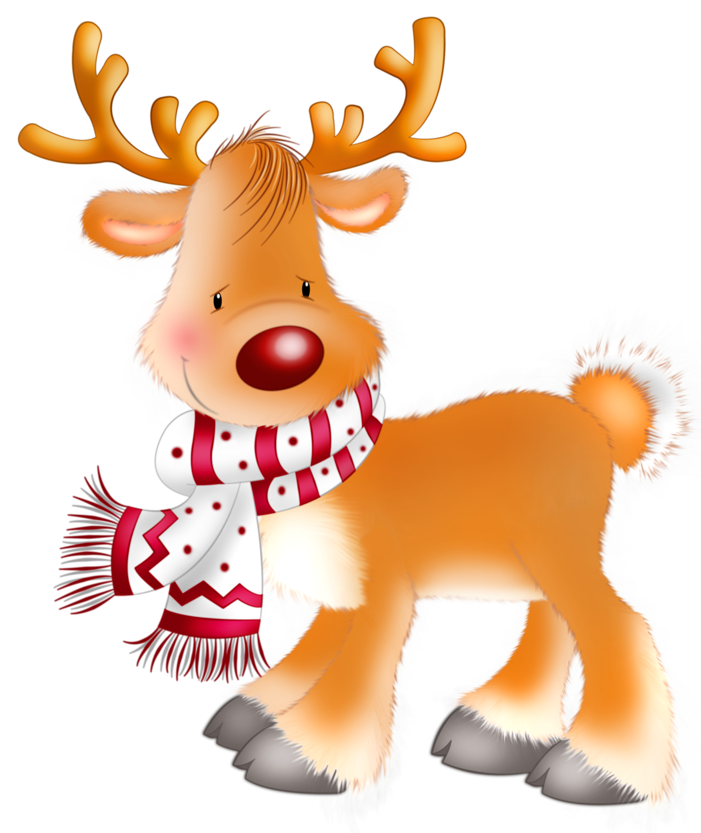 Clipart reindeer glass clipart. Rudolph png picture gallery
