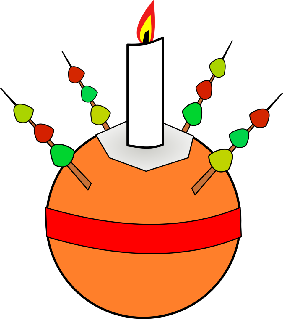 November clipart modern. Public domain clip art