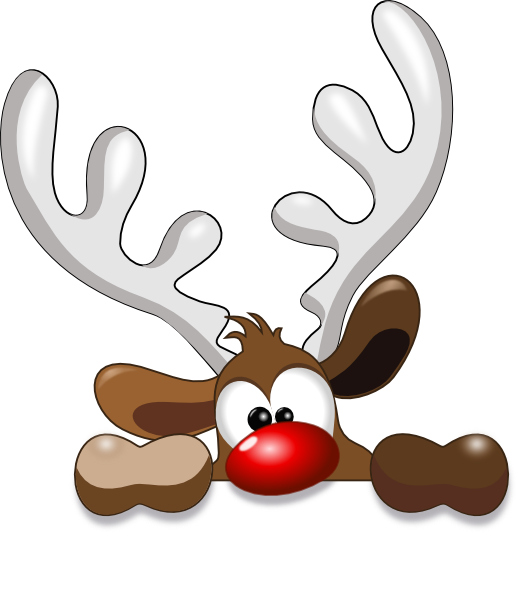 Donations group christmas clip. Donation clipart vector
