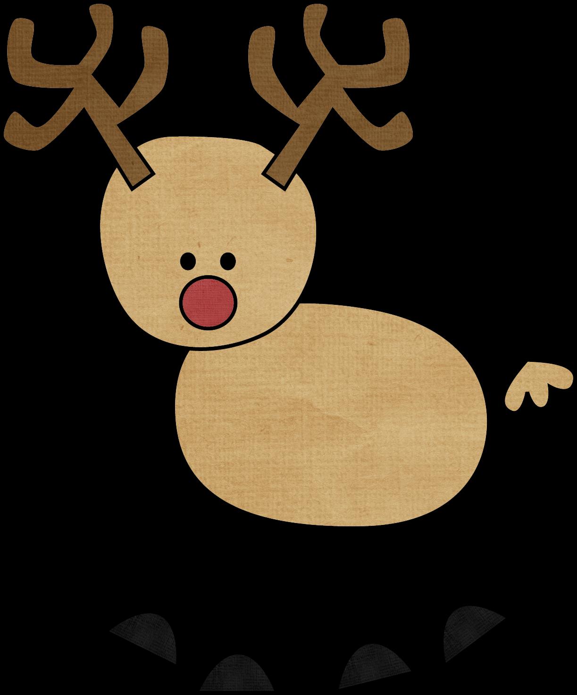 First grade fanatics freebies. Clipart reindeer reindeer food