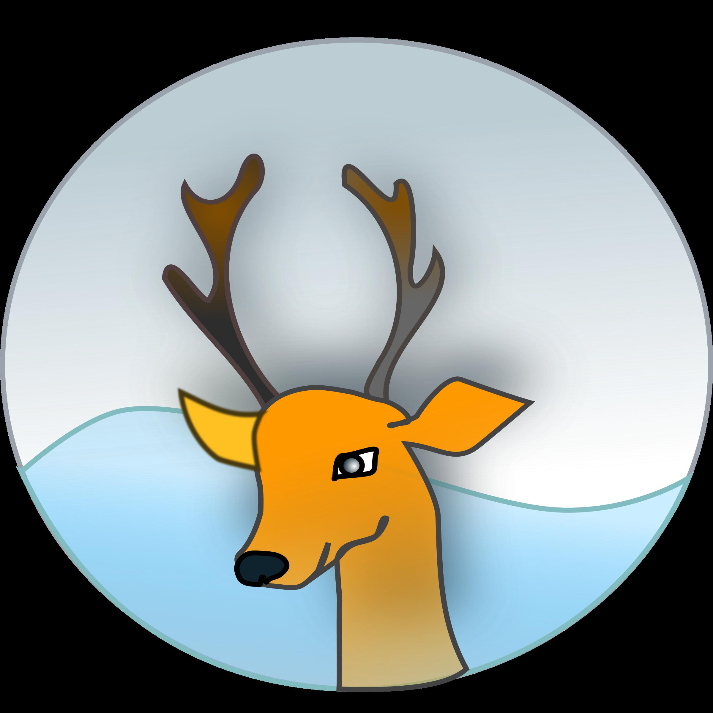 Pollyanna the russian englishclub. Clipart reindeer reindeer food
