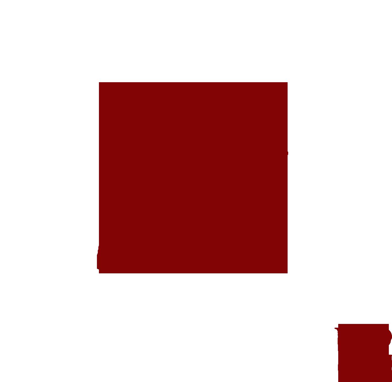 Clipart reindeer reindeer food. Diy spray painted christmas