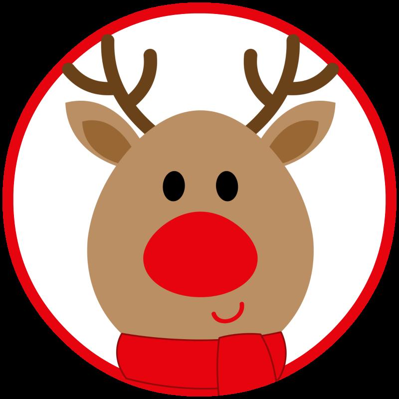 Christmas puppy chow recipe. Clipart reindeer reindeer food