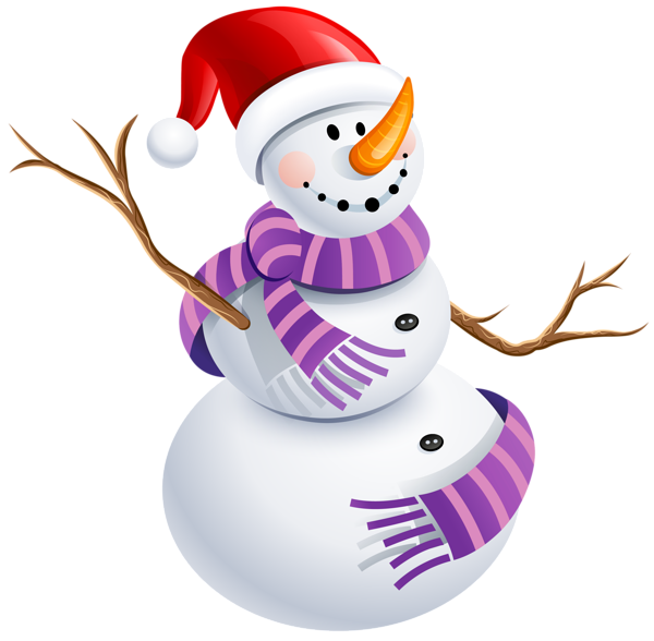 Clipart reindeer snowman. Female frames illustrations hd