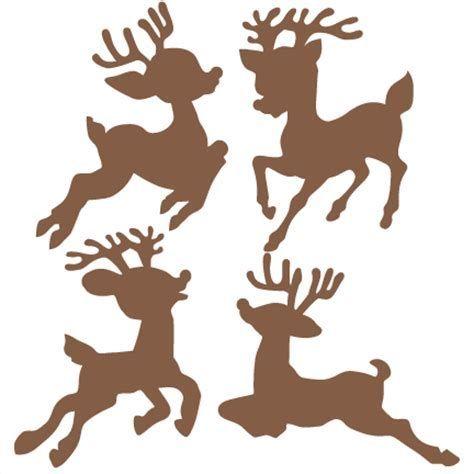 Clipart reindeer svg. Image result for christmas