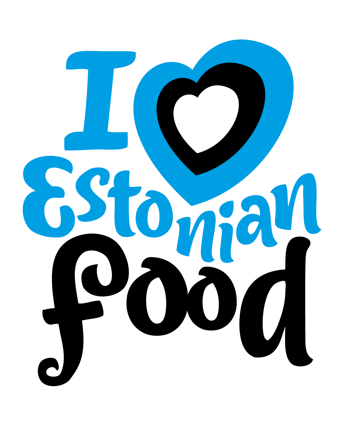 In southern estonia hotel. Clipart restaurant accommodation