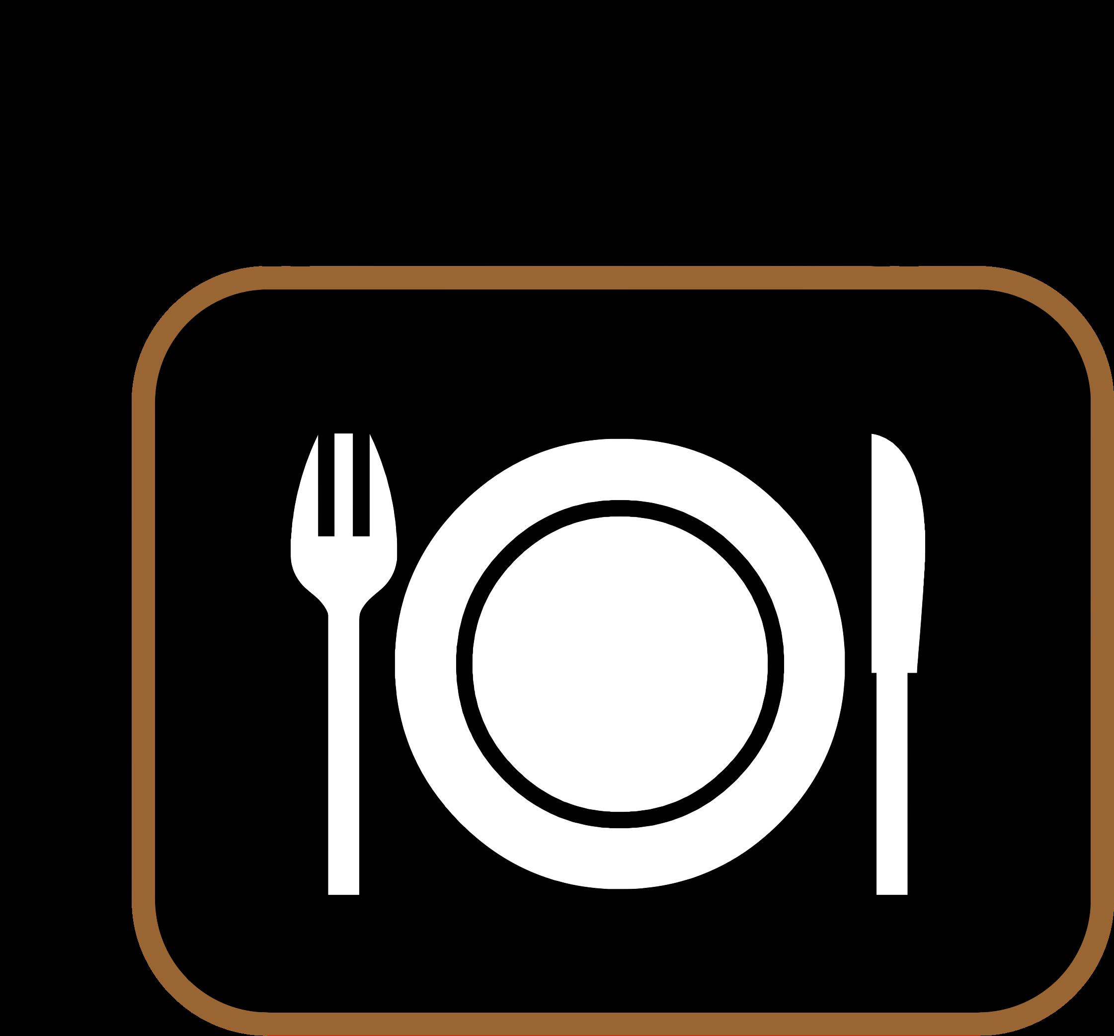 Restaurant Clipart Free Download
