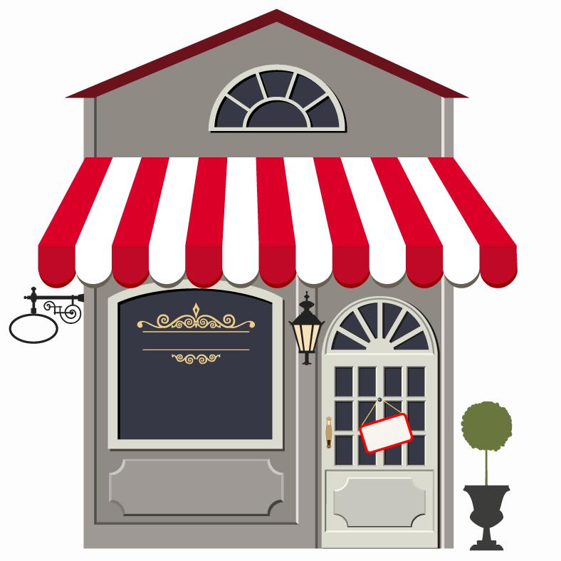 Free download best on. Clipart restaurant bistro