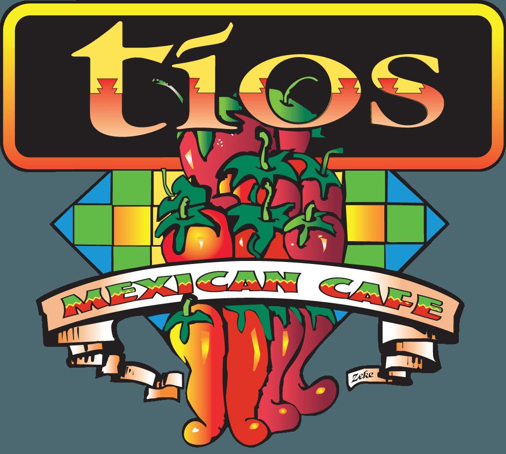 Tios mexican cafe ann. Clipart restaurant bistro