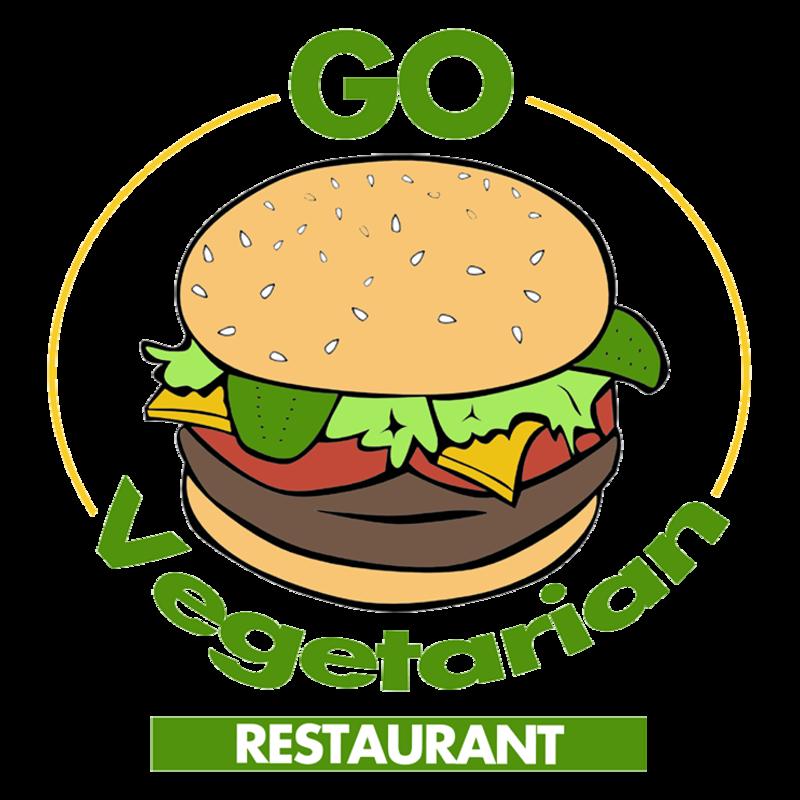 Go vegetarian delivery lawrenceville. Clipart restaurant burger restaurant
