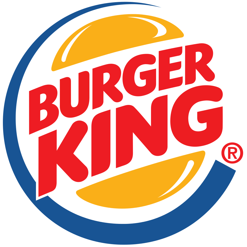 Clipart restaurant burger restaurant. And fast food with