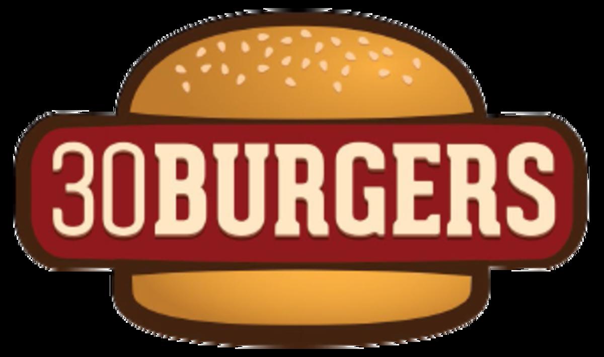 burgers perth amboy. Clipart restaurant burger restaurant