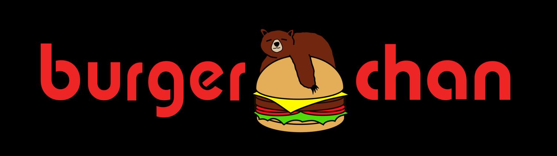 Clipart restaurant burger restaurant. Chan